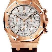 Audemars Piguet Royal Oak Chronograph Rose Gold26320OR.OO.D088...