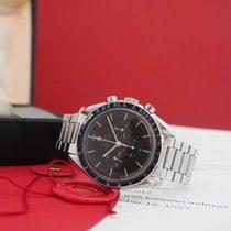Omega Speedmaster Professional Moonwatch Ref. ST 145.012