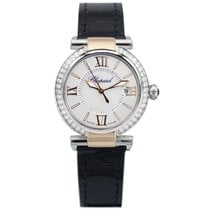 Chopard Imperiale 29Mm Automatic