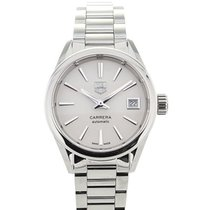 TAG Heuer Carrera 28 Automatic Lady