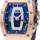 Richard Mille RM 037 LADIES