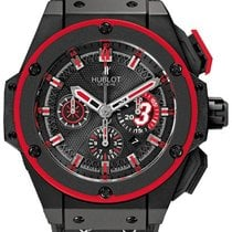 Hublot Big Bang King Power Dwyane Wade 703.CI.1123.VR.DWD11
