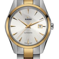Rado R32979112 Hyperchrome Automatic 38,7 Ladies Watch