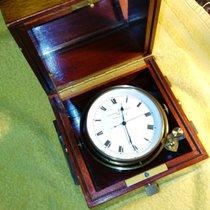Ulysse Nardin chronometre de electique