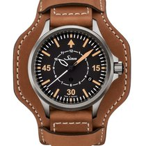 Sinn Fliegeruhr 856 B-Uhr Limited Edition 856.012