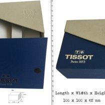 Tissot box