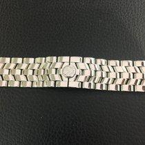Franck Muller Casablanca Bracelet stainless steel 20mm