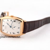 Breguet Heritage Automatic 3660