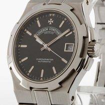 Vacheron Constantin Overseas Chronometer Ref. 42040/42050