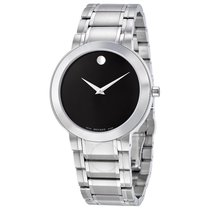 Movado Stiri Men's Watch