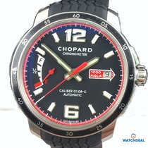 Chopard Mille Miglia GTS Power Control 168566-3001