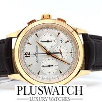 Jaeger-LeCoultre Master Chronograph 1532420
