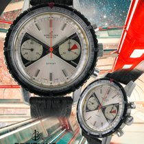 Breitling Sprint