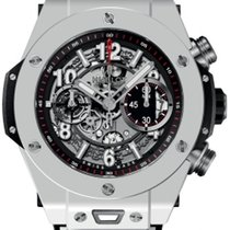 Hublot Big Bang UNICO 45mm Mens Watch