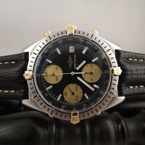 Breitling Chronomat ref. 81950 automatic prima serie
