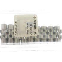 Rolex Bracciale Bracelet Jubilee B32-20595-N1