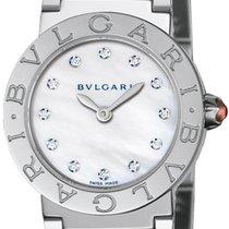 Bulgari BVLGARI BVLGARI Quartz 26mm bbl26wss/12
