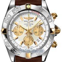 Breitling Chronomat 44 IB011012/a696-2lt