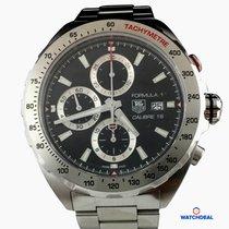TAG Heuer Formula 1 Calibre 16 Automatik Chronograph  CAZ2010....