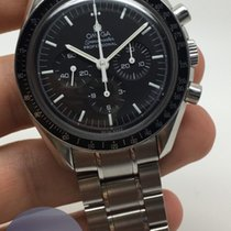 Omega Speedmaster Professional Moonwatch 3570500