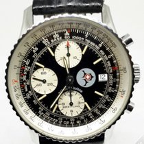 Breitling Navitimer Patrouille Suisse Limited 1000 pcs - A13022