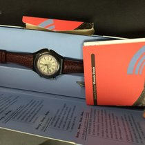 Swatch nuovo new nos never used beepup