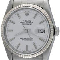 Ρολεξ (Rolex) Datejust Model 16234 16234