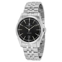 Hamilton Men's H42415031 Spirit of Liberty Watch