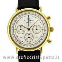 IWC Portofino Chronograph 3731