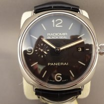 Panerai Radiomir Black Seal 3 Days PAM388 / 45mm