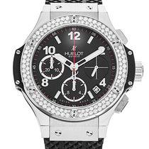 Hublot Watch Big Bang 342.SX.130.RX.114