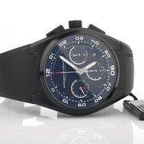 Porsche Design P6620 Dashboard Automatic Chronograph