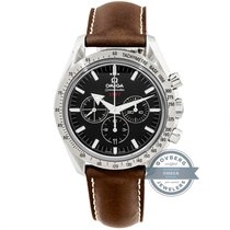 Omega Speedmaster Broad Arrow 321.12.42.50.01.001