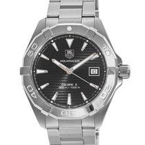 TAG Heuer Aquaracer Men's Watch WAY2110.BA0928