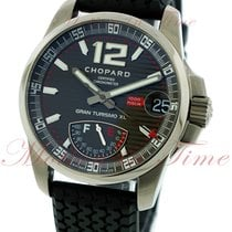 Σοπάρ (Chopard) 1000 Mille Miglia Gran Turismo XL Power...