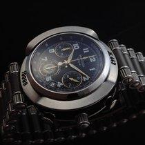 Montega Ronaldo R-9 Limited Edition Chronograph New