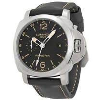 Panerai PAM00531 Luminor 1950 Automatic Steel Men's Watch