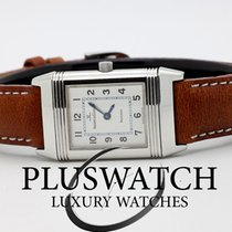 Jaeger-LeCoultre REVERSO LADY Just Serviced 1997 3515