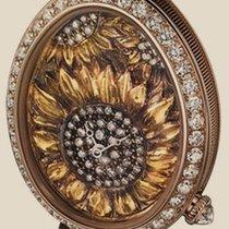 Breguet Reine de Naples 8958
