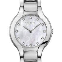 Ebel Beluga Lady 1216038