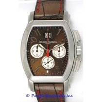 Vacheron Constantin Royal Eagle Chronograph 49145/000A-930...