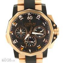 Corum Admiral's Cup Challenge 44 Regatta 2007 B+P limited