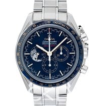 Omega MOONWATCH ANNIVERSARY LIMITED SERIES Apollo ??? -...