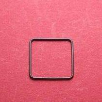 Cartier Bodendichtung Maße: ca.16mmx16mm