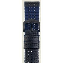 Hirsch Performance Ayrton blau L 0918092050-5-22 22mm