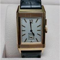 Jaeger-LeCoultre Grande Reverso Ultra Thin Duoface Q3782520
