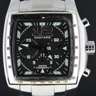 Chopard Two O Ten Tycoon Chronograph XL (B&P/2014)