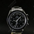 Omega Speedmasterh Professional Moonwatch new zaffiro