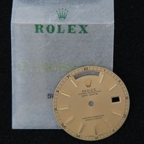 Rolex Day-Date Dial champagne 18038, 18238