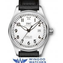 IWC - Pilot´s Watch Mark XVIII Ref. IW327002
